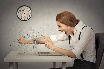 10 formas de mejorar tu clima laboral