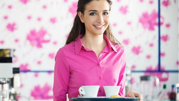 Cómo dar un GRAN servicio al cliente