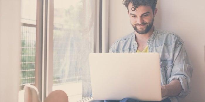 Infografía: Tips para freelancers