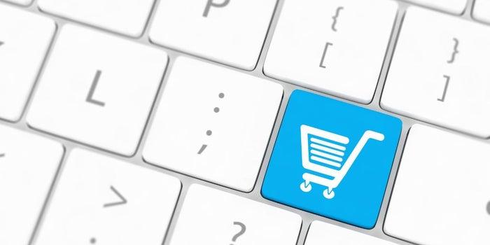 Cómo vender más en línea
