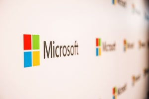 Microsoft Ventures New Investment Philosophy
