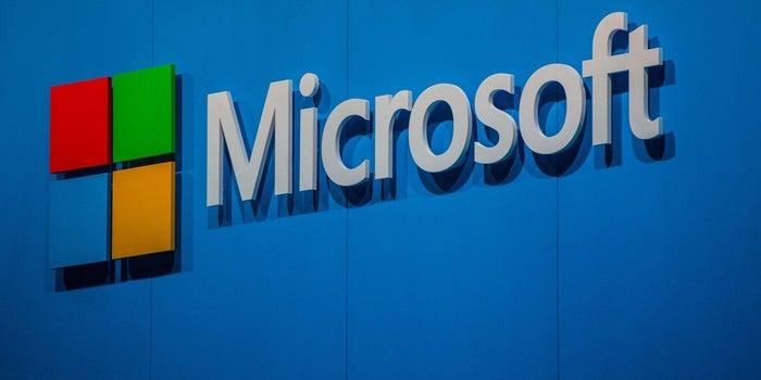 Microsoft Sells Patents to Xiaomi, Builds 'Long-Term Partnership'