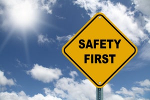 5 Ways Workplace Safety is Shifting in the Digital Age