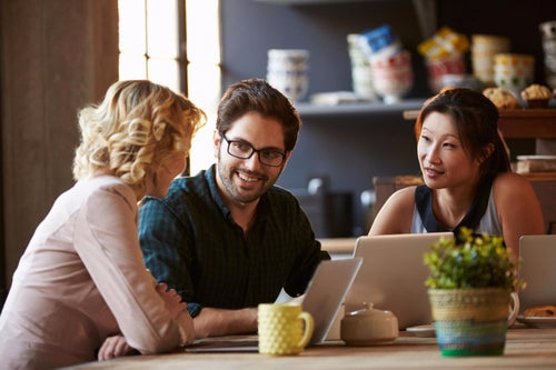 5 Clear Conversational Patterns That Scream 'Hot Sales Opportunity'