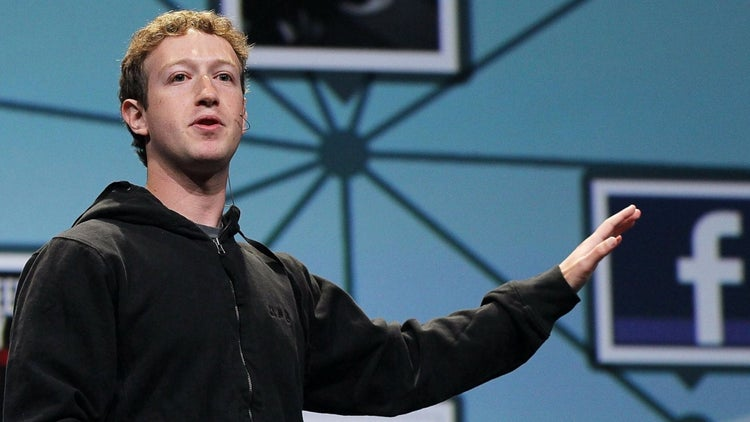 Facebook Will Start Scanning 10,000 Posts a Second to Make Comments Less Terrible