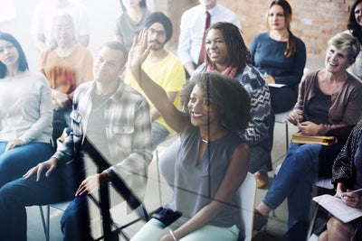 5 Tips for Finding Diverse Candidates That Make Dollars and Sense