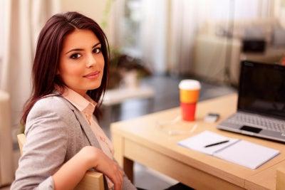 Onward and Upward: 5 Tips to Help Women in Tech Develop an Executive P...