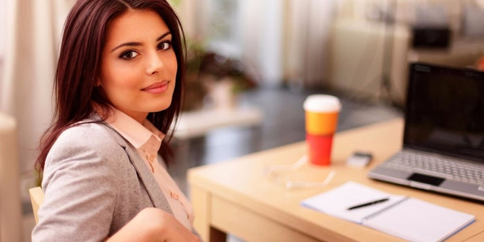 Single Women Are Crushing the Entrepreneurial Game (and You Can, Too)