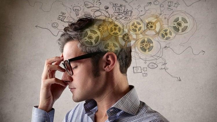 3 trucos para mejorar tu memoria