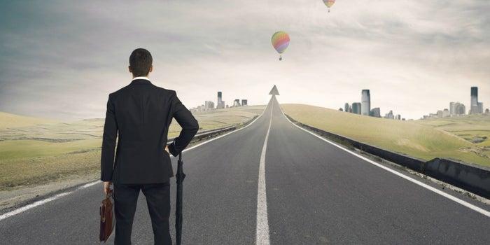 50 señales de que debes crear un negocio