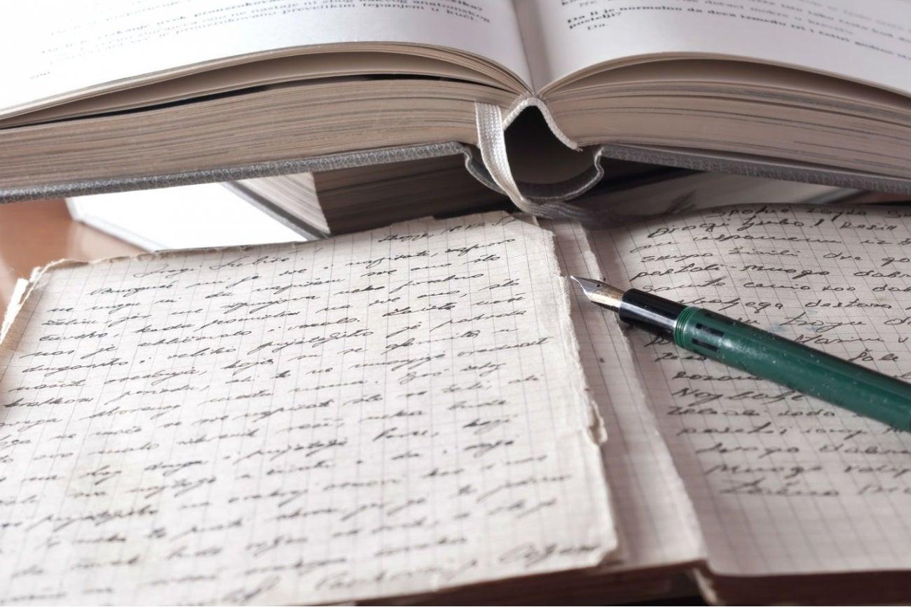 Fantástico 5 Mejores Consejos Para Escribir Un Currículum Festooning ...