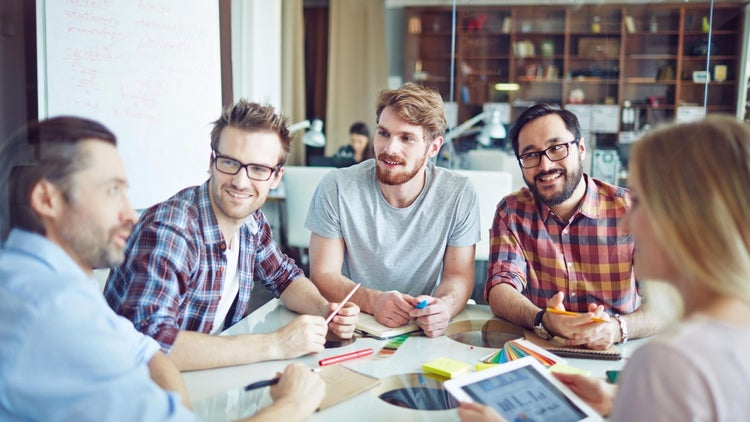 To Motivate Your Employees, Give Honest Feedback