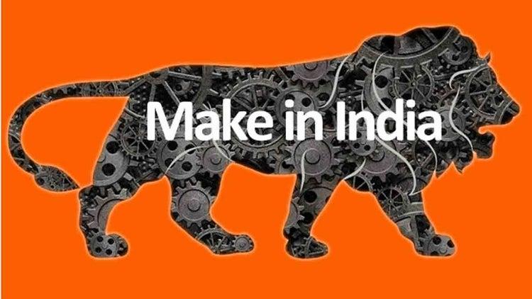 Make In India Vs Startup India
