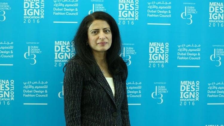 MENA's Design Industry Faces A Nine-Fold Increase In Demand For Design Graduates
