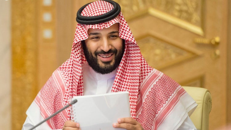 Saudi Aramco IPO To Bring Transparency And Innovation To Saudi Arabia