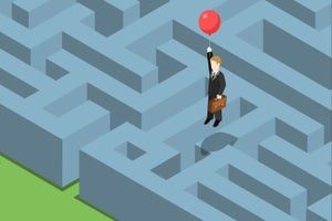 Five Mistakes That Can Derail Your Business (And How To Avoid Them In Your Enterprise)