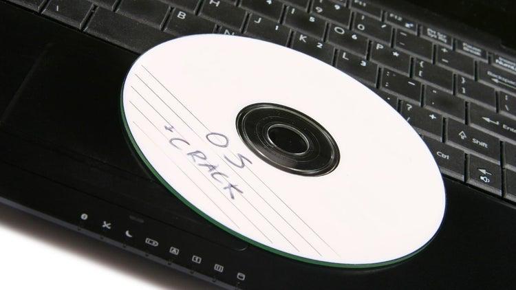 El software ilegal: un gran tropiezo para el éxito de tu negocio