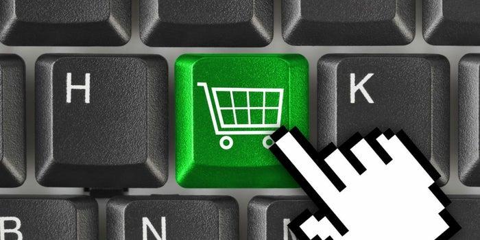 6 claves para conquistar a los usuarios de internet