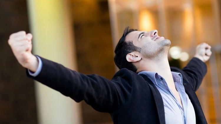 3 posturas que aumentan tu productividad