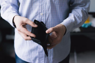 4 DIY Marketing Tips for Empty-Wallet Entrepreneurs