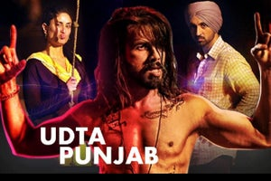 """4 Startup Ideas to Truly Inspire an """"Udta"""" Punjab"""