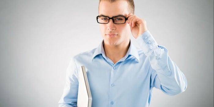10 'trucos' probados para parecer más inteligente
