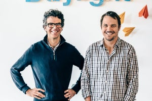 To Protect Their Vision, These Founders Turned Down a 6-Figure Opportunity