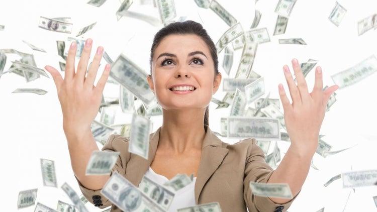 8 consejos para ganar mucho dinero