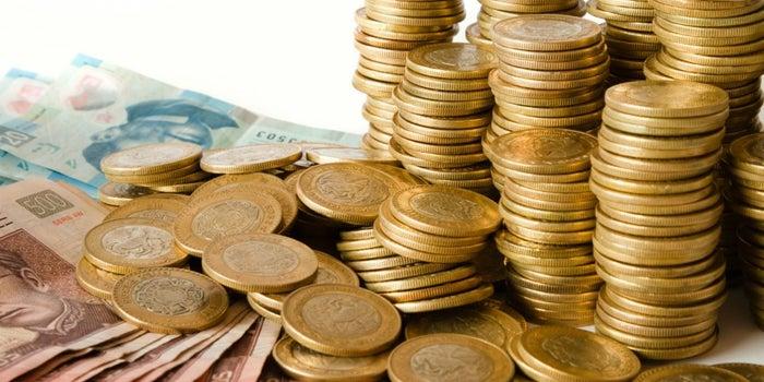 Recorte le costará al fondo emprendedor 700 mdp en 2017