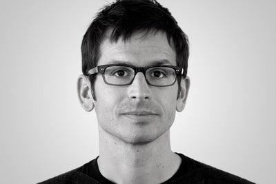 Behind a $100 Million Mattress Startup, Casper Co-Founder Shares Advic...