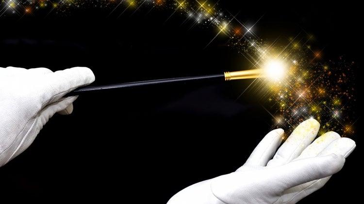 32 palabras mágicas para un marketing exitoso