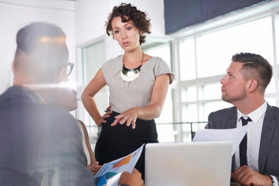 6 Ways to Manage Conflict Better