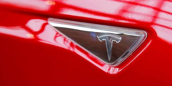 Tesla Motors Introduces Two Less-Costly Model S Versions