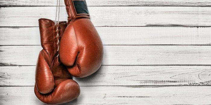 7 causas de conflicto entre franquiciador y franquiciado