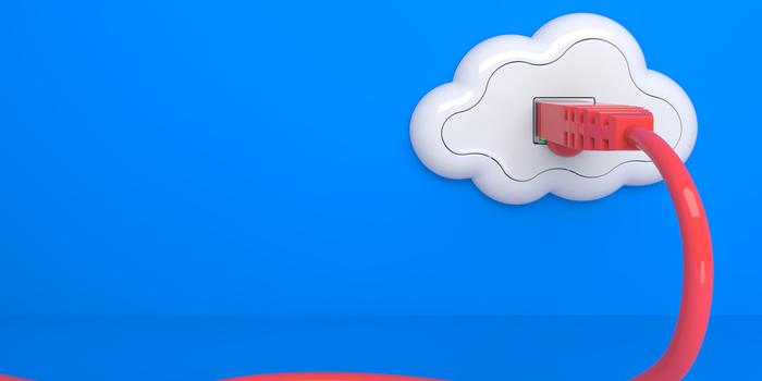Tu empresa en las nubes