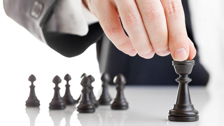 Diversification Vs Focused Business Strategy