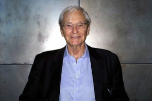 Tom Perkins, Silicon Valley Venture Capital Pioneer, Dies at 84
