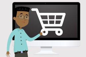 Video: Cómo empezar un negocio en línea
