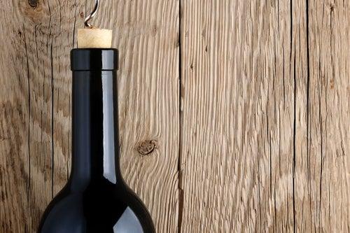 Cómo identificar un cuello de botella en los procesos de tu empresa