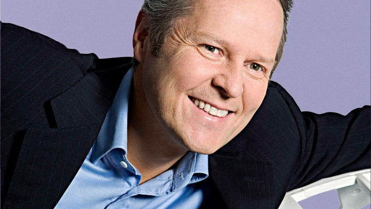 Talking A Good Game: Yves Guillemot, Ubisoft Co-founder And CEO