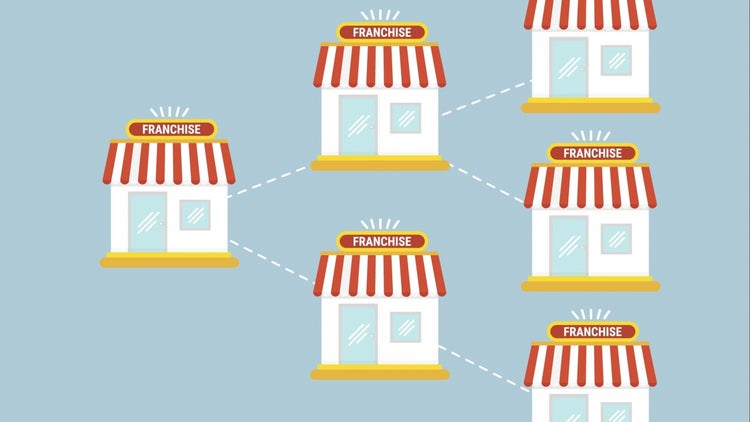 Ways to Choose the Right Franchise to Extend your Business