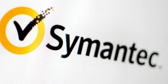 Symantec to Buy Blue Coat for $4.7 Billion to Boost Enterprise Unit