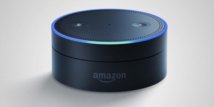 Amazon Is Preparing to Launch a Streaming Music Service