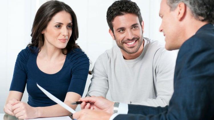 6 claves para negociar con éxito