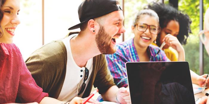 7 claves para mantener motivados a los millennials