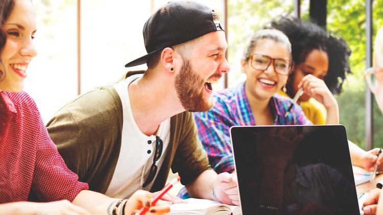 10 datos que debes saber si eres un emprendedor millennial
