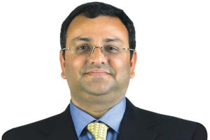 4 Changes Cyrus Mistry Envisaged To Get Young Talent Onboard
