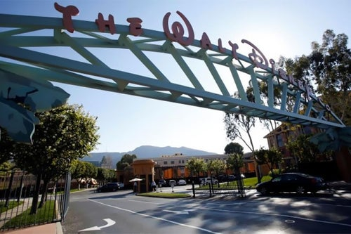 Labor Groups Criticize Disney Over Worker Conditions at Chinese Suppliers
