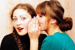 Los 25 consejos que tu competencia no debe conocer