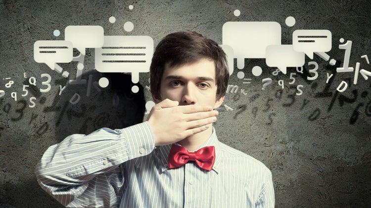 7 cosas que NUNCA debes decir al vender